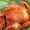香酥鸡技术培训 香酥鸡做法 香酥鸡配方 怎样做香酥鸡
