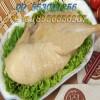 咸水鸭技术培训 咸水鸭做法 咸水鸭配方 怎样做咸水鸭