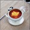 供应调理包之法国巴黎洋葱汤
