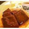 供应豆制品防腐剂