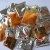 方便面调料包(粉包+酱包+菜包)