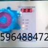 酒精气体探测器 酒精浓度探测器