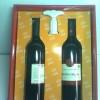 供应桑椹酒