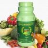 益妙-微量元素全营养素