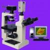 供应倒置生物显微镜