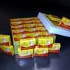 鸡精块 标准口味 强旺品牌出品