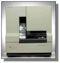 ABI PRISM310型基因分析仪说明书