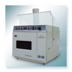 XT-Ⅲ型压力自控密闭微波消解仪操作规程