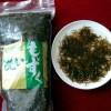 进口海发菜,鸡冠藻,日本餐料