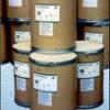 供应优质没食子酸丙酯(PG),没食子酸丙酯(PG)生产厂家
