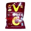 供应阿咪VC 咖啡奶糖|无糖食品