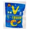供应阿咪VC-无糖薄荷糖(无糖食品)