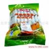 供应美京多元糖醇型饼干系列玉米酥|无糖食品