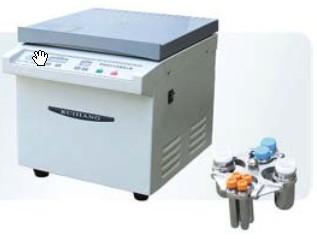 TDL-40B低速台式离心机说明书