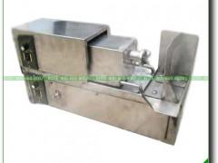 薯塔机|v塔机薯塔机|薯塔机羽绒|北京薯塔机|旋转巴拉巴拉价格球图片
