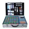 水质理化快速检测箱 GNSSZ-LHX