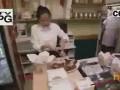 食品科技与生活4 (483播放)