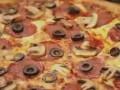食品科技与生活10 比萨 (613播放)