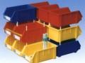 供应合肥塑料零件盒,毫州塑料零件盒,宿州塑料零件盒 (1)