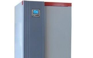 BSP-100/150/250/400型液晶生化培养箱使用说明书