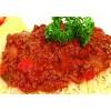 排骨酱  肉酱系列