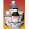 7种增塑剂|16种多环芳烃混标