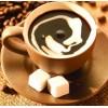 植脂末(奶精) 咖啡专用