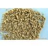 常年供应大豆组织蛋白