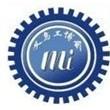 义博会机械展-食品加工与包装机械展