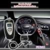FiT228 呼吸测试锁车系统