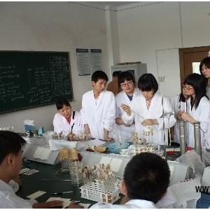 食品微生物检测实际操作培训班第六期(广州)