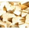 美绿宝牌豆腐保鲜剂