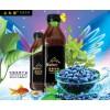 2011新品蓝莓果醋