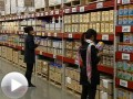 国产奶粉的危与机   每周质量报告 (56播放)