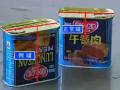 肉罐头加工技术 (291播放)