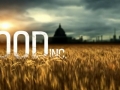 纪录片 食品公司 (270播放)