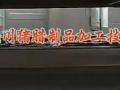 陆川猪腊制品加工工艺 (169播放)
