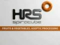 HRS无菌加工 (186播放)