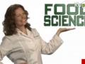 食品科学 液氮冰淇淋 (43播放)