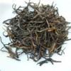 长沙睿鼎-红茶提取物
