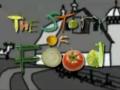 食品故事 (340播放)