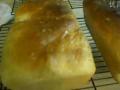面包制作 (224播放)