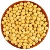 厂家供应:大豆膳食纤维
