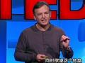 TED 视频怎样鼓舞全球化的新创新 (42播放)