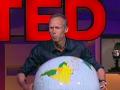 TED 让环境引导我们的发展 (13播放)