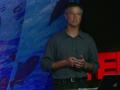 TED 向鲨鱼谢尔曼学习 (21播放)
