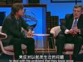 TED 全球伦理和国家利益的关系 (16播放)