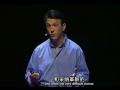 TED 适用于医学未来的应用程序 (27播放)