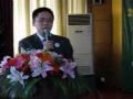 上海食品安全研讨会。3M食品微生物检测技术-陆苏飚(三) (67播放)