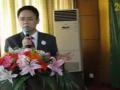 上海食品安全研讨会。3M食品微生物检测技术-陆苏飚(四) (80播放)